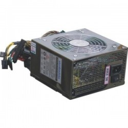 Simbadda 500W Power Supply