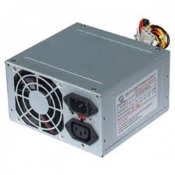 Simbadda 430W Power Supply