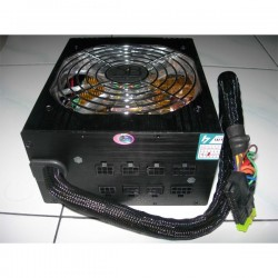 Simbadda 1230W Power Supply