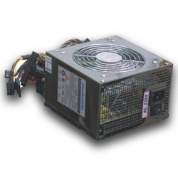 Simbadda 380W BOX Power Supply