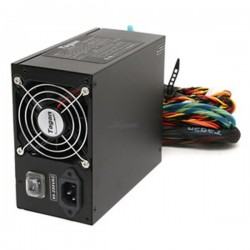 Tagan Techno 1000W TP-1000 Power Supply