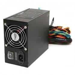 Tagan Techno 1000W TP-1000 Power Supply