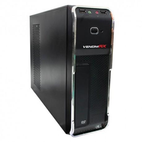 VenomRX Volta Mini ITX + PSU VenomRX 250W Casing
