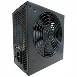 VenomRX PSU 500W Gladias Power Supply