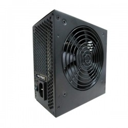 VenomRX PSU 500W Iron Clan - Single Rail Power Supply