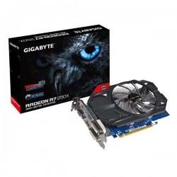 Gigabyte GV-R725XOC-2GI Radeon R7 250 2GB 128BIT GDDR3 VGA