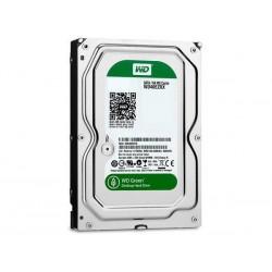 WDC WD50EZRX 5TB SATA3 64MB - Green Power
