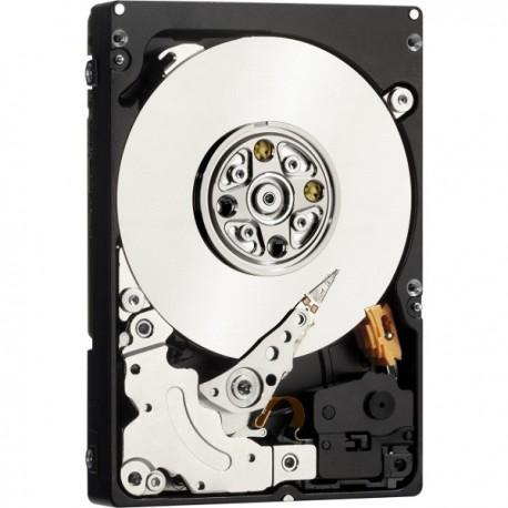 WDC WD9001HKHG NAS XE 900GB 10000RPM SAS Hardisk