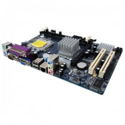 Xtreme G41 (LGA775, G41, DDR3)