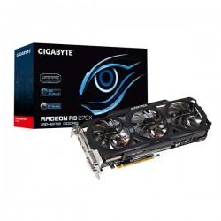 Gigabyte GV-R927XOC-2GD Radeon R9 270X 2GB 256BIT GDDR5 VGA