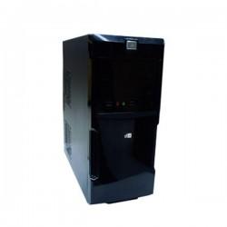 Digital Alliance 252B + PSU 450w Casing
