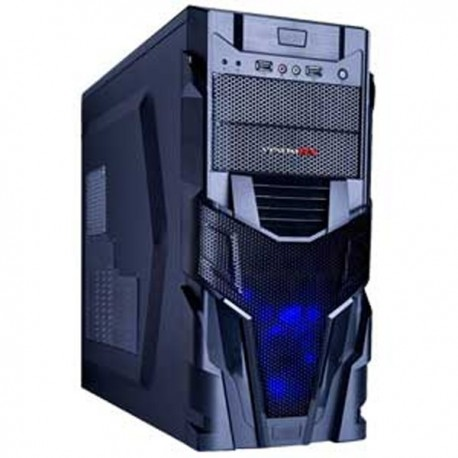 VenomRX Draxus Middle Tower Casing Gaming