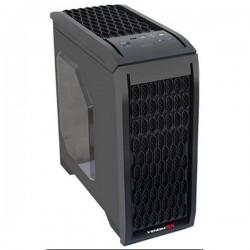 VenomRX Atlas + HDD Docking Casing