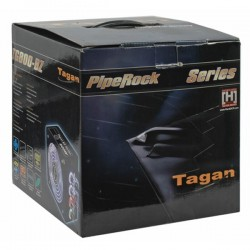 Tagan Stone Rock 700W SP-B700 Power Supply