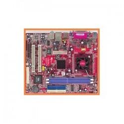 CARDEX CDX915G (INTEL 915G/DDR1-DDR2) 478