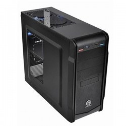 Thermaltake Versa G2 Casing
