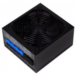Silverstone 600W - SST-ST60F-P Power Supply