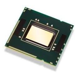 P4 2.8GHZ 520 LGA TRAY(TANPA FAN)