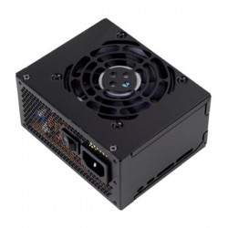 Silverstone 450W - SST-ST45SF Power Supply