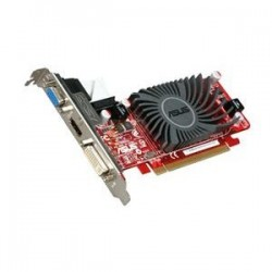 ASUS H5450 512MB DDR2