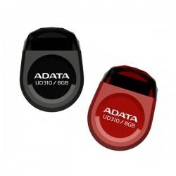 Adata UD310 / S101 16GB Flashdisk