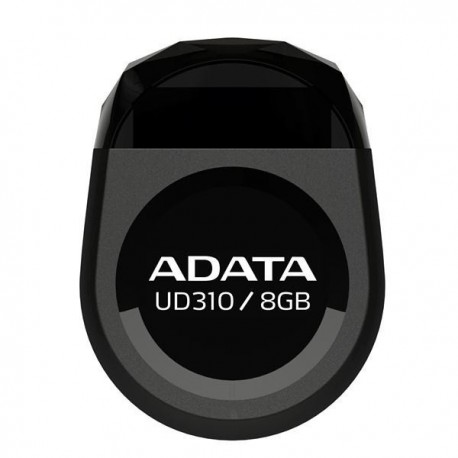 Adata UD310 / S101 8GB Flashdisk