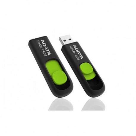 Adata UV120 / UV100 / C906 / C008 16GB Flashdisk