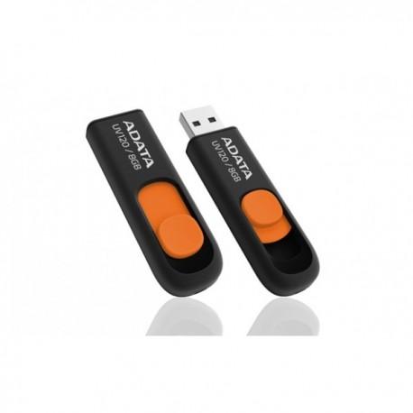 Adata UV120 / UV100 / C906 / C008 8GB Flashdisk