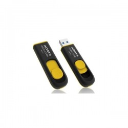 Adata UV128 / UV150 16GB - USB 3.0 Flashdisk