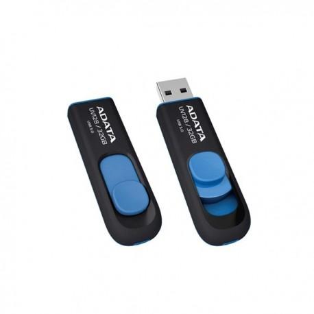 Adata UV128/UV150 32GB - USB 3.0 Flashdisk