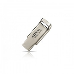 Adata UV130 16GB 16GB USB Flashdisk