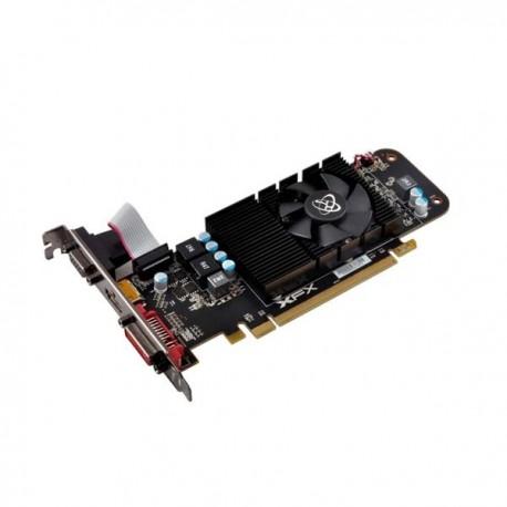 XFX Radeon R7 240 2GB DDR3 128 Bit - R7-240A-CLF2 VGA