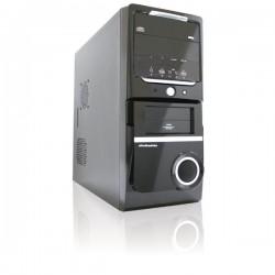 Simbadda SIM X-2657 + PSU 380W Casing