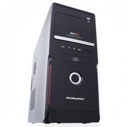 Simbadda SIM X-2653 + PSU 380W Casing