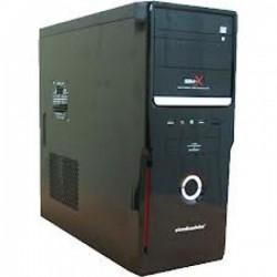 Simbadda SIM X-2652 + PSU 380W Casing