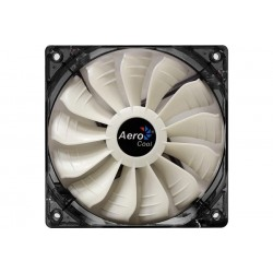 Aerocool Air Force 14CM White LED Fan Kipas CPU