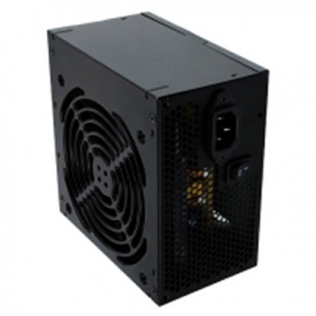 Gigabyte LC 500 GE-N500A-C2 Power Supply