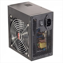 GIGABYTE Rock 400 ( 400W 80+ ) Power Supply