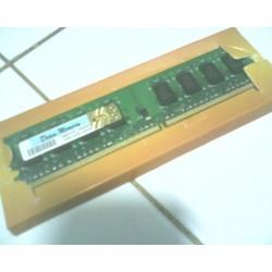 DEAM DDR2 1GB PC6400