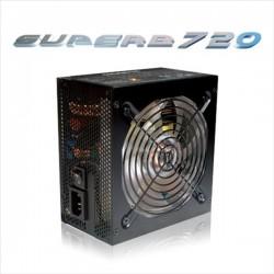 Gigabyte Superb 720 (GE-P610A-C2) Power Supply