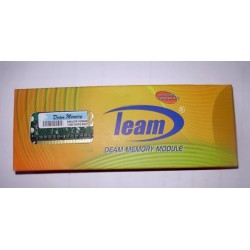 DEAM DDR3 2Gb PC10600