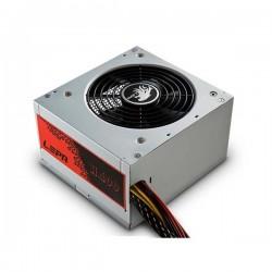 Enermax LEPA 400W - N400-SA-EU Power Supply