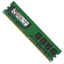 KINGSTON DDR2 1GB PC6400