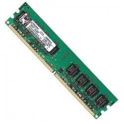KINGSTON DDR3 1GB PC10600