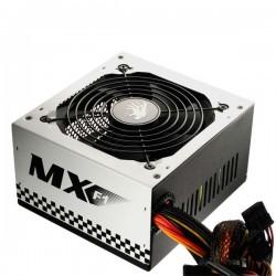Enermax LEPA 450W Modular - N450-MA Power Supply
