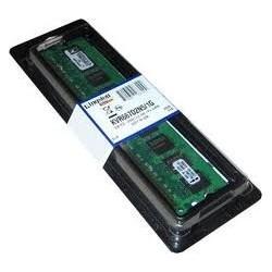 KINGSTON DDR3 2GB PC10600