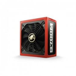 Enermax LEPA 80+ Gold 700W Modular - G700-MB Power Supply
