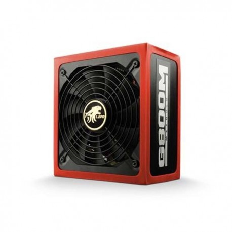 Enermax LEPA 80+ Gold 800W Modular - G800-MB Power Supply