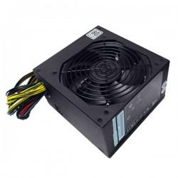Digital Alliance Tarantula 500W 80+ Power Supply