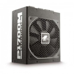 Enermax LEPA 80+ Platinum 1700W Modular - P1700-MA-EU Power Supply